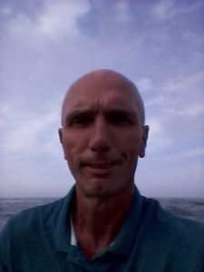 PLEASE HELP LOUIS BEAT CANCER