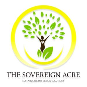 THE SOVEREIGN ACRE PROJECT